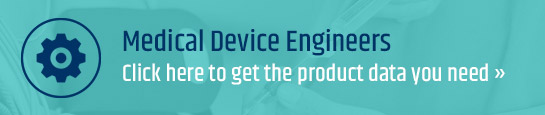 Medical Device Engineers