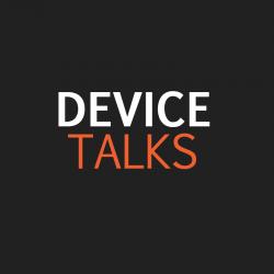 Device Talks