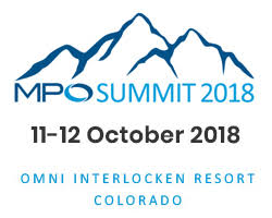 MPO Summit 2018