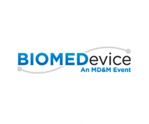 BIOMEDevice