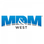 MD&M-West