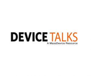 Device Talks Boston